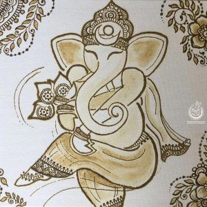 Artistieke-Hennakunst-Enkele-Hennaschilderijen-1-1024x1024-logo