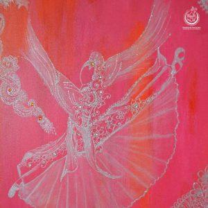 Artistieke-Hennakunst-enkele-hennaschilderijen-2-1024x1024-logo