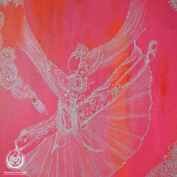 Artistieke-Hennakunst-enkele-hennaschilderijen-2-700x700-logo