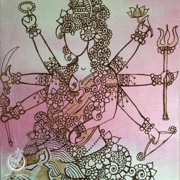 Artistieke-Hennakunst-enkele-hennaschilderijen-3-700x700-logo
