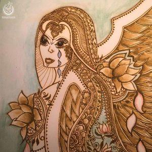 Artistieke-Hennakunst-enkele-hennaschilderijen-4-1024x1024-logo