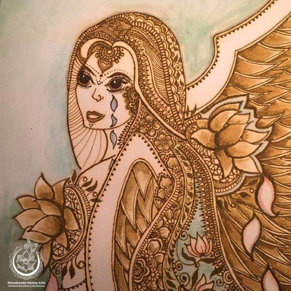 Artistieke-Hennakunst-enkele-hennaschilderijen-4-700x700-logo