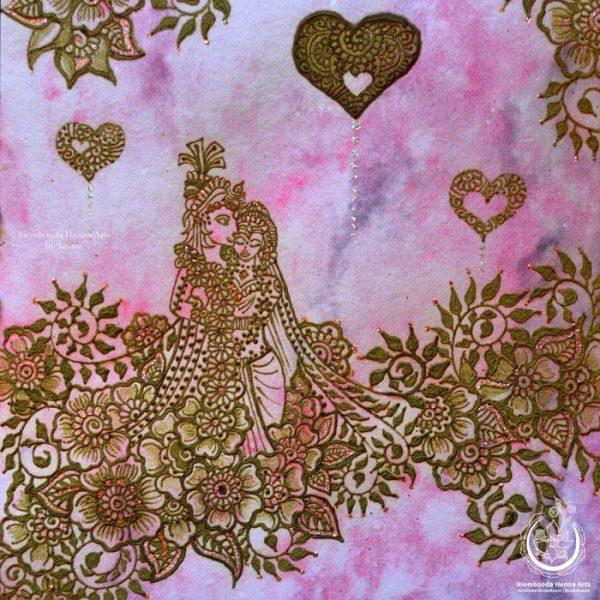 Artistieke-Hennakunst-enkele-hennaschilderijen-5-700x700-logo