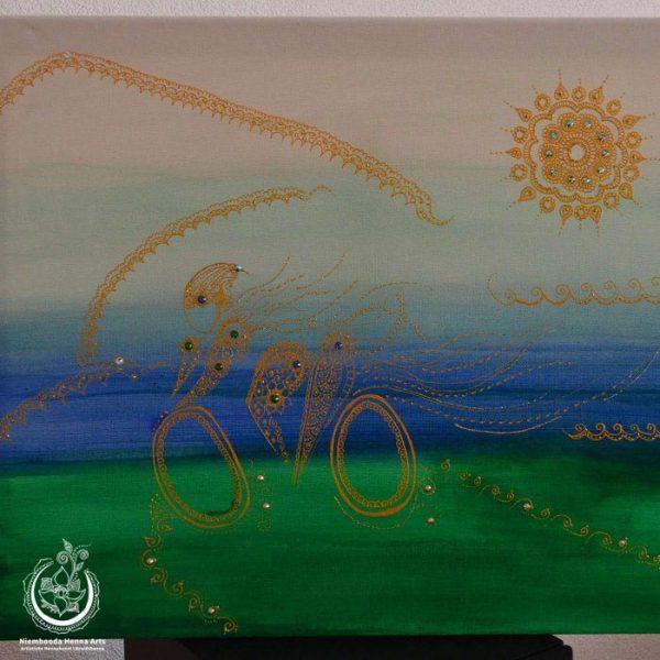 Artistieke-Hennakunst-enkele-hennaschilderijen-6-700x700-logo