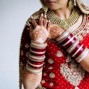 Bruidshenna-handen-1-1-1024x611-logo