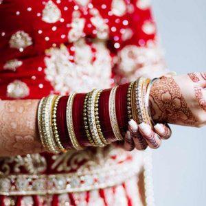 Bruidshenna-handen-1-2-1024x611-logo