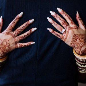 Bruidshenna-handen-1-4-1024x611-logo