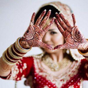Bruidshenna-handen-1-5-1024x611-logo