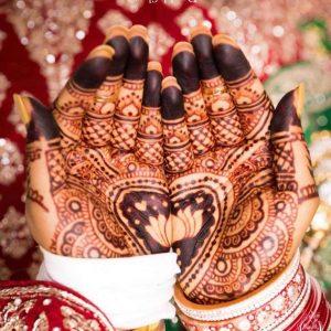 Bruidshenna-handen-5--910x1024-logo