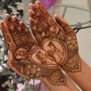 Bruidshenna-handen-6a-1024x611-logo