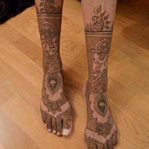 Bruidshenna-voeten-1-1-logo