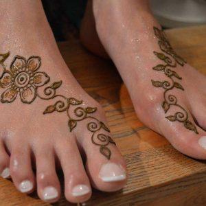 Bruidshenna-voeten-3-2-1024x611-logo