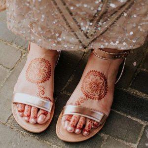 Bruidshenna-voeten-7-1024x611-logo