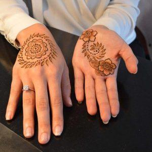 Henna-Designs-0-681x1024-logo