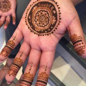Henna-Designs-1-768x1024-logo