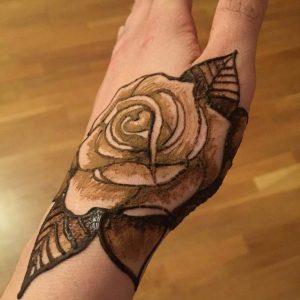 Henna-Designs-10-768x1024-logo