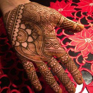 Henna-Designs-11-768x1024-logo