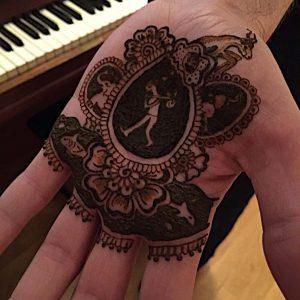 Henna-Designs-12