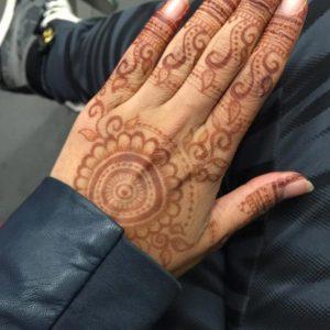 Henna-Designs-16-768x1024-logo