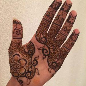 Henna-Designs-17-768x1024-logo