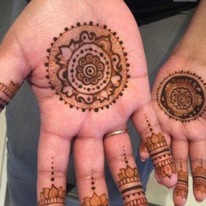 Henna-Designs-2-768x1024-logo