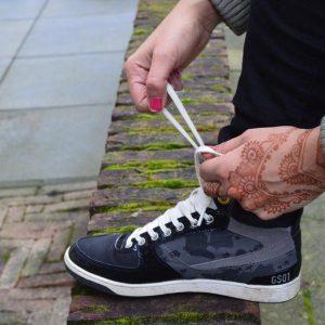 Henna-Designs-21-1024x681-logo