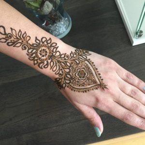 Henna-Designs-24-1024x768-logo