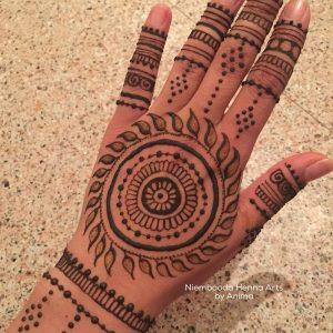 Henna-Designs-3