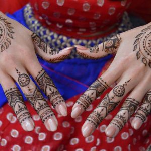Henna-Designs-8-1024x681-logo