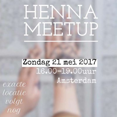 Henna-Training-henna-meet-up-10