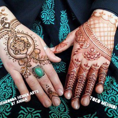 Henna-Training-henna-meet-up-11b