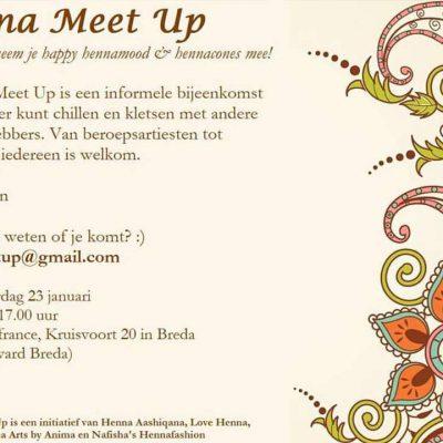 Henna-Training-henna-meet-up-5