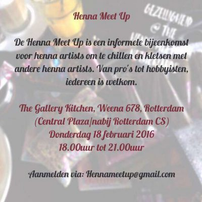 Henna-Training-henna-meet-up-7