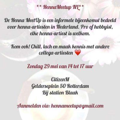 Henna-Training-henna-meet-up-8