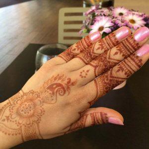Henna-designs-13-1024x768-logo