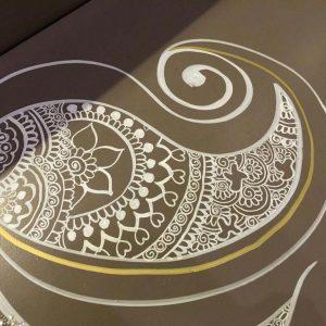Portfolio-Artistieke-Hennakunst-3-1024x768-logo